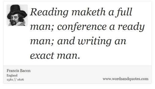 write a critical appreciation of the essay the superannuated man