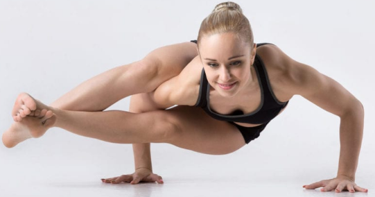 Which Is The Most Difficult Yoga Asan Quora