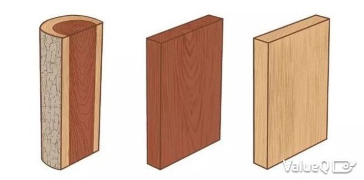 Types of woods for furniture Woodworking Knowing About The Different Types Of Woods And Their Characteristics Can Help You Make More Informed Decisions It Is Hoped That This Guide Will Help You Buzzlike What Is The Best Wood For Furniture Making Quora