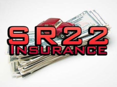 Regarding auto insurance, how long does a person need to ...