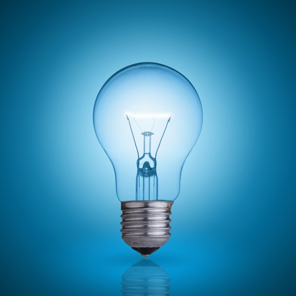 How Is Artificial Light Made?