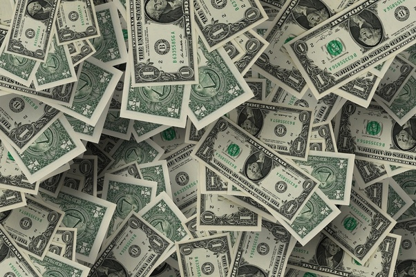 100 Dollars A Month >> How To Make Money From Betting Online Easiest Way To Make
