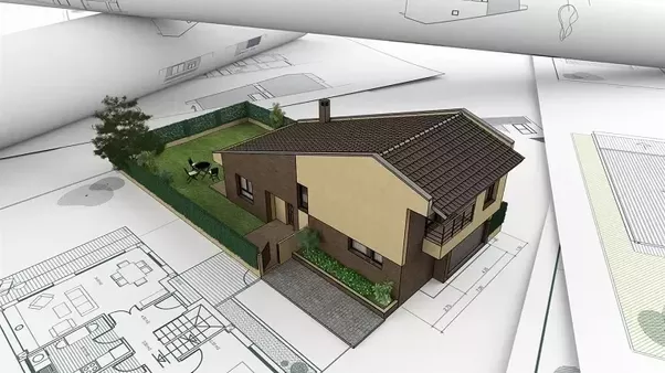 What are the best 3D architectural rendering companies in the world