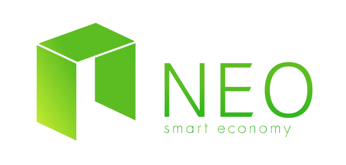 #1 - What is NEO?