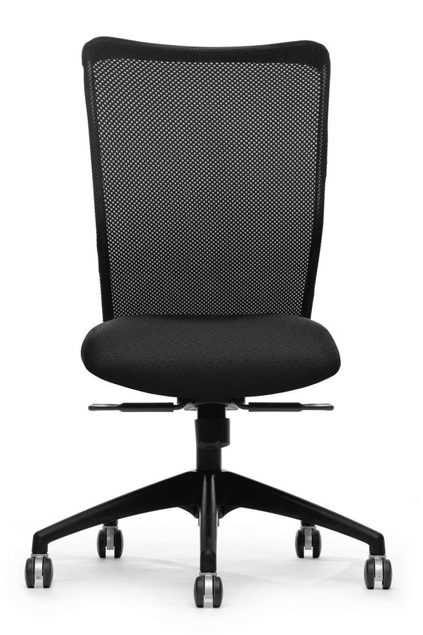 recommendations for an ergonomic mesh desk chair for under 300 quora
