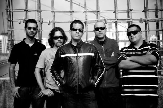 Which are the top 10 best music bands in India? - Quora
