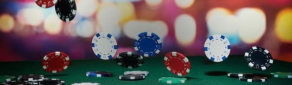 juegos casino free tragamonedas