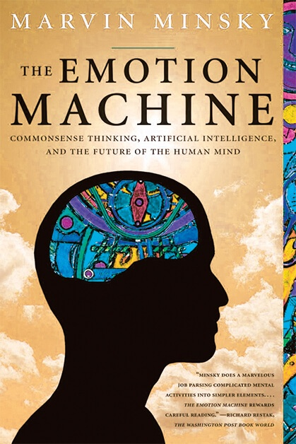 Artificial Intelligence Patrick Henry Winston Ebook