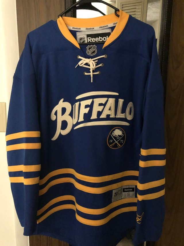 The prices were fair and they shipped all the way to the USA. I paid about   85 for two jerseys .The colors look good c245b68bf