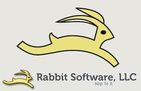 What Companies Use A Rabbit As Their Logo Quora
