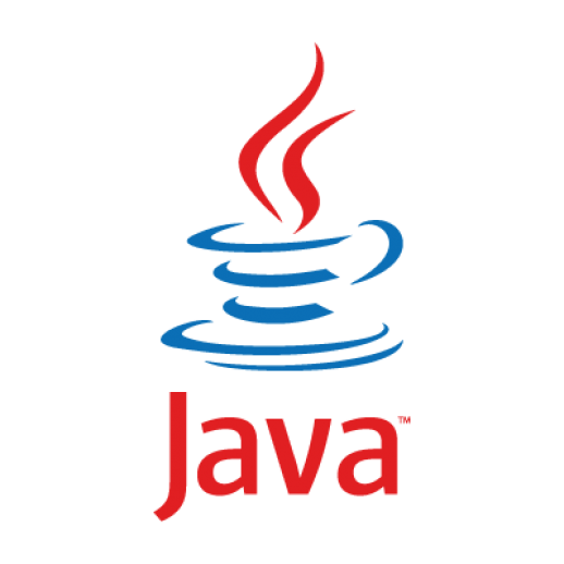 Is There A Link Between Coffee And The Java Language Of Course Not One Bean Other 90s Programming Logo Does Reflect