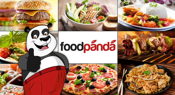What is the best website for foodies quora founded by rohit chadda akhilesh bali and amit kohli in 2012 foodpanda is the most popular food delivery app in india it is free to download on android forumfinder Image collections