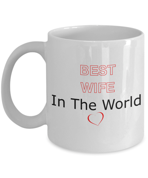 Wedding Night Gift For Wife: What Would Be A Best Gift For My Wife On Our First Wedding