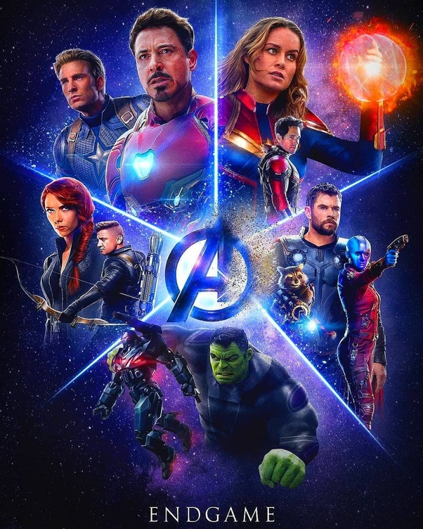 123putlocker Watch Avengers 4 Endgame Full Movie In Hd 720p En Deezercommunity Over Blog Com Watch high quality movies and latest aired tv series episodes, trending movies also latest added, only on 123movies for download free without registartion. 123putlocker watch avengers 4