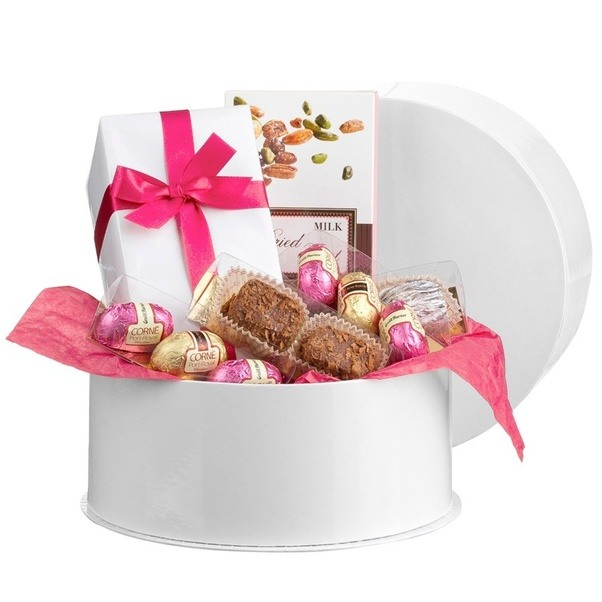 How to send a gift to a person living in italy quora you can choose and send gifts to italy for different occasion like birthday gifts anniversary gifts get well soon gifts new baby gifts romantic gifts negle Gallery