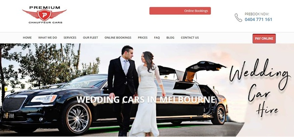 What Is The Cheapest Car Rentals In Melbourne Quora