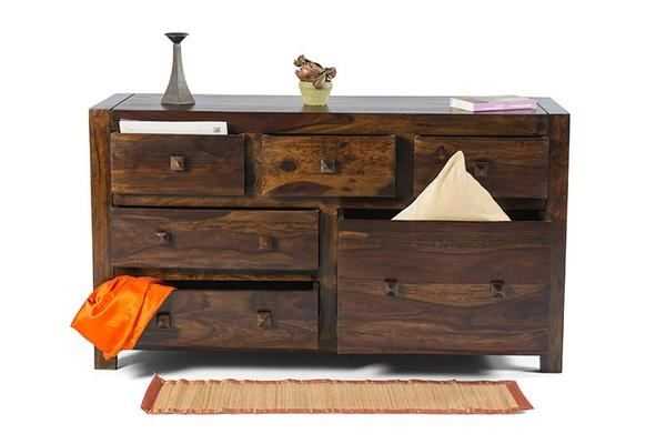 design dresser home modus product furniture muir wooden by rustic real wood dressers