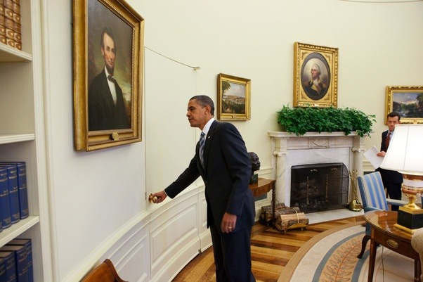oval office photos. File:President Barack Obama Opens The Door Of Oval Office.jpg Office Photos E