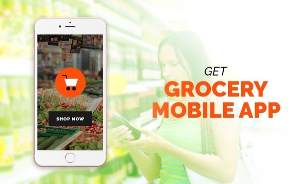 How To Start An Online Grocery Store Quora