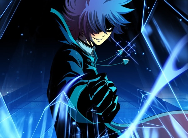 Who Is Stronger Laxus Dreyar Or Jellal Fernandes 2020 Quora Jellal and siegrain looks exactly the same but i seen this episode today of laxus vs mystogan andhis mask came off and his face either jellal of siegrain #mixxup. who is stronger laxus dreyar or jellal