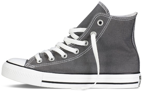 Are Vans or Converse better and why? Quora