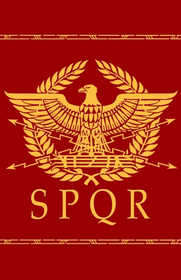why was the roman republic facing Beginning with the gracchi brothers' troubles to the end of the roman republic, personalities dominated roman politics major battles were not with foreign powers, but internal civil ones violence became a common political tool.