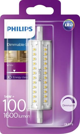 How To Tell If An Led Bulb Is Dimmable Just By Looking At