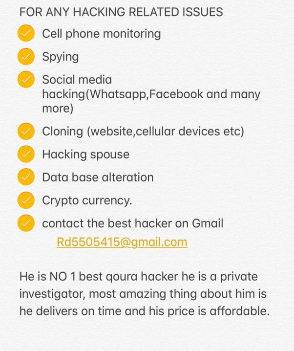 If I hack Google or Facebook server, will they hire me or sue me