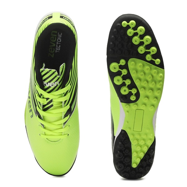 3b260f589 Which football shoes are best for hard ground and in a budget of ...