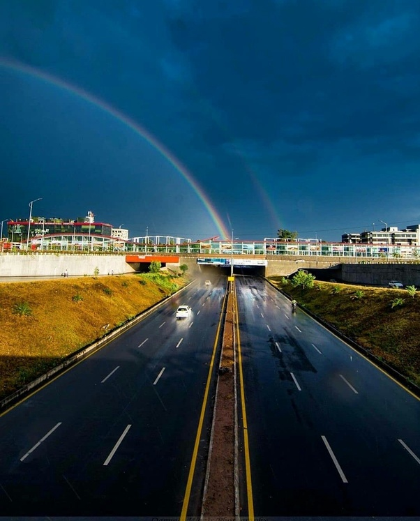 Islamabad Capital: What Are Some Of The Most Mind-blowing Facts About