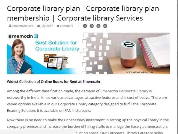Where can i get pdf of following books online free of cost just visit httpsememozin for various books about electronic devices and circuit theorywe are providing services as online book rental fandeluxe Choice Image