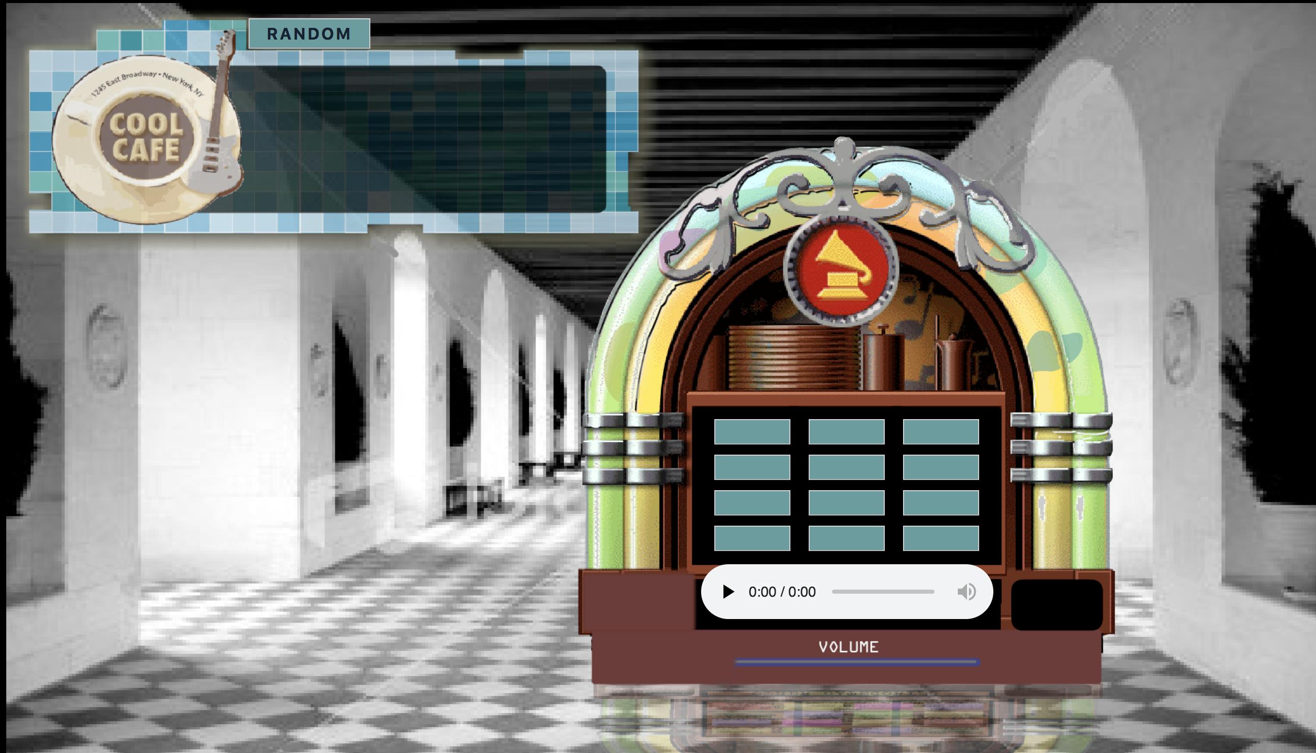 How to play audio files on Javascript - Quora