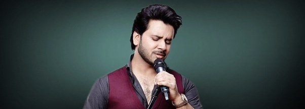 Who are the top 10 Sufi singers of all time? - Quora