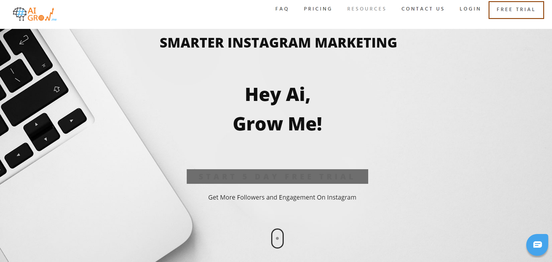 Can I use Instagram on web? - Quora