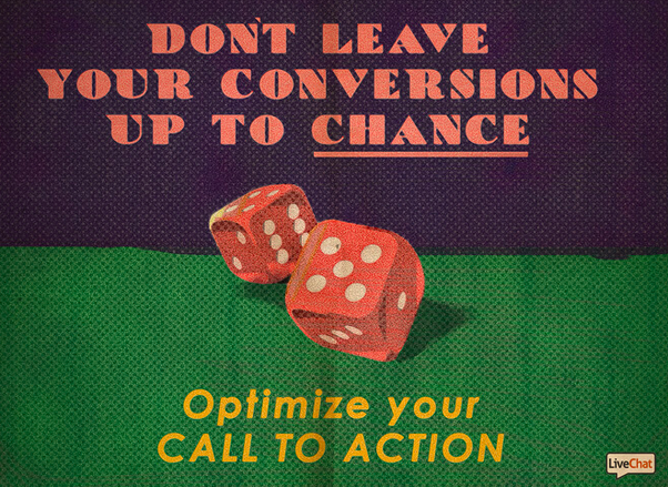 What are the best ways to increase a website's conversion rate honestly?