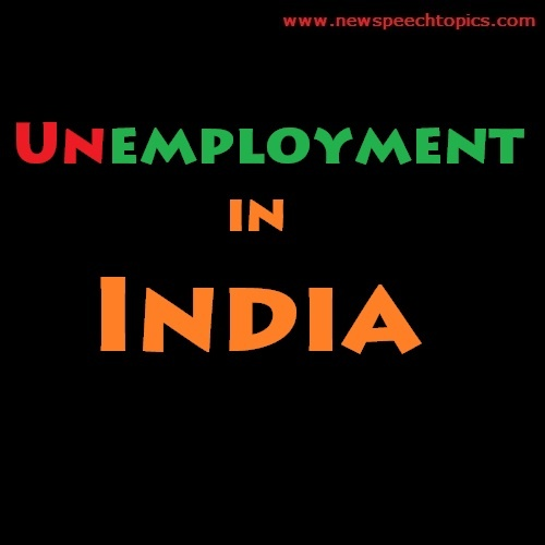what is the main problem in india