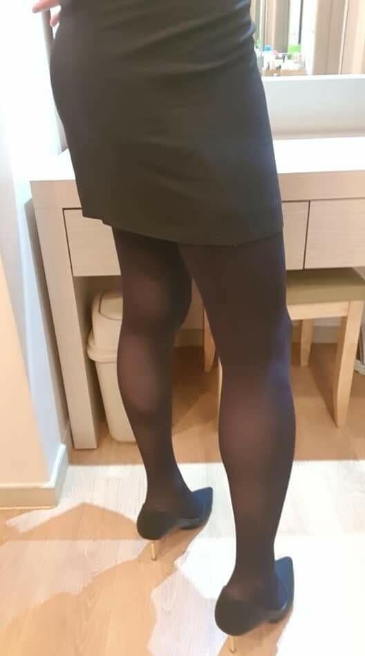 Sexy nude pussy orgasm pics