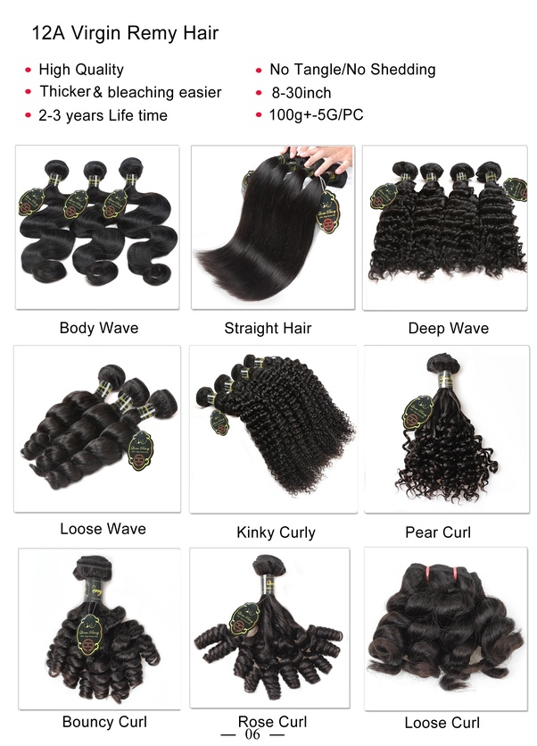Where Are The Best Hair Extension Companies In Southampton Quora