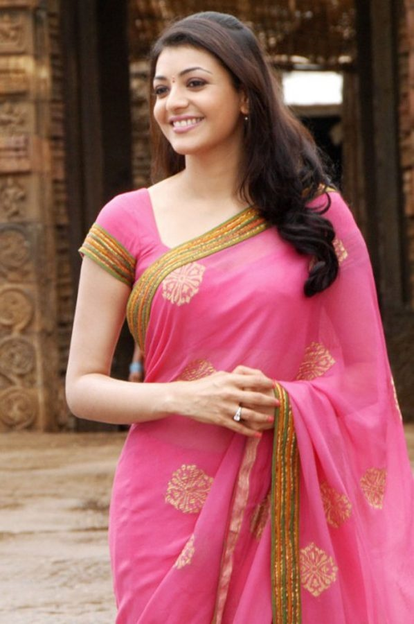 Who are the most polite Bollywood actresses? - Quora