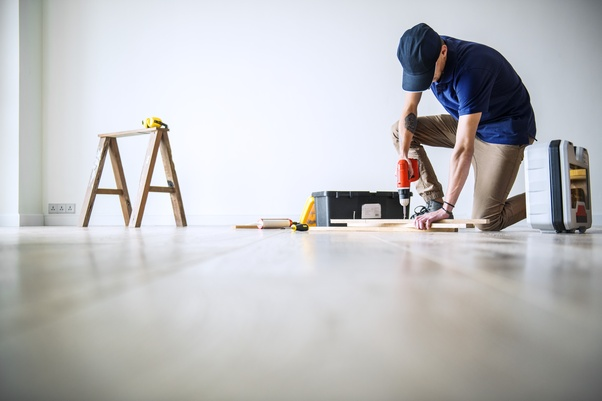 What should I know about starting a handyman business? - Quora