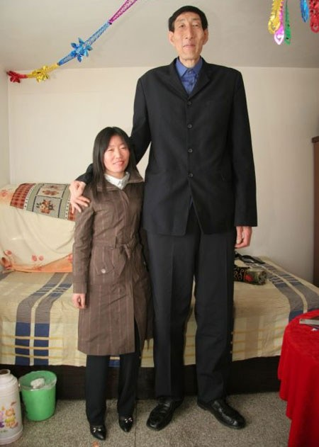 Im 179 cm tall and getting married with 155 cm tall girl will this im 179 cm tall and getting married with 155 cm tall girl will this difference be ok quora thecheapjerseys Images