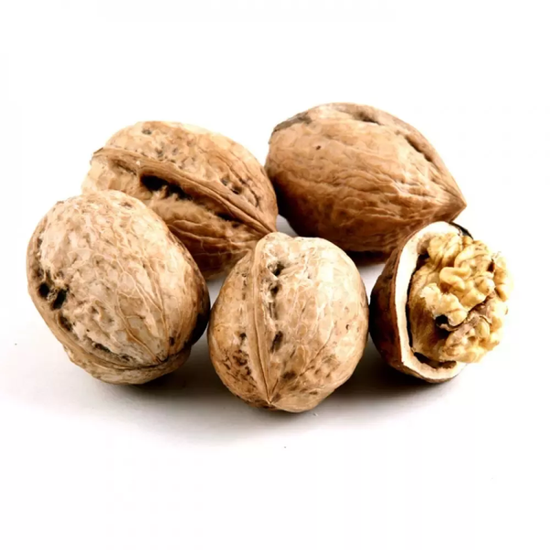 What are the Health benefits of eating walnuts? - Quora