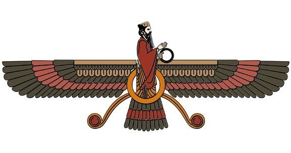 zoroastrianism top ten truths