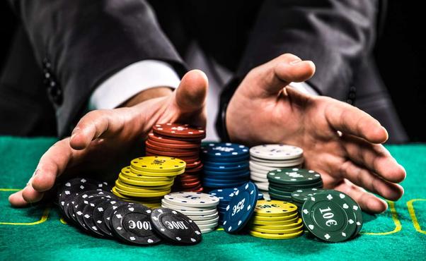 How to always win in gambling - Quora