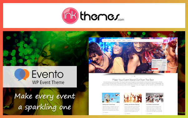 What are the best WordPress themes, and plugins to create a website ...