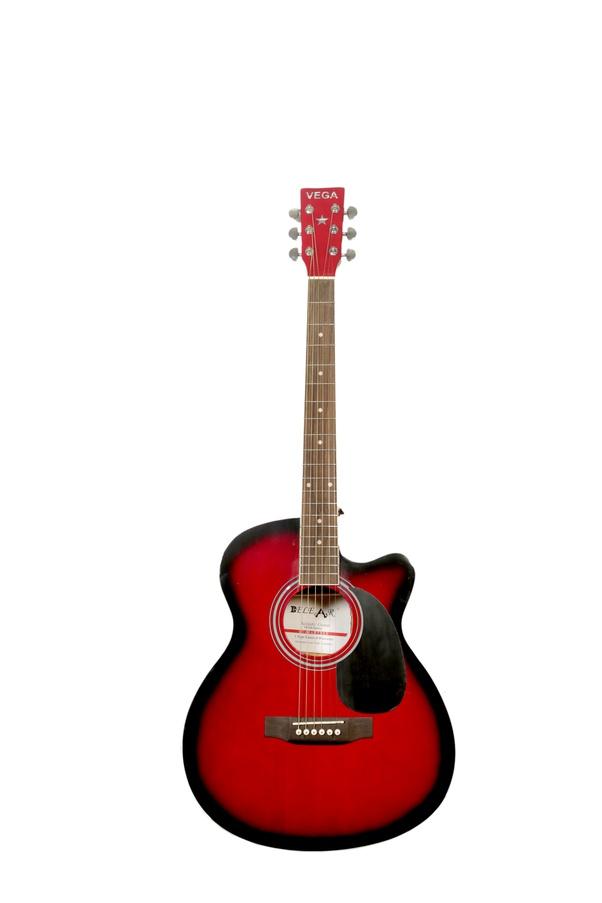 Is Juarez A Good Guitar Brand Quora