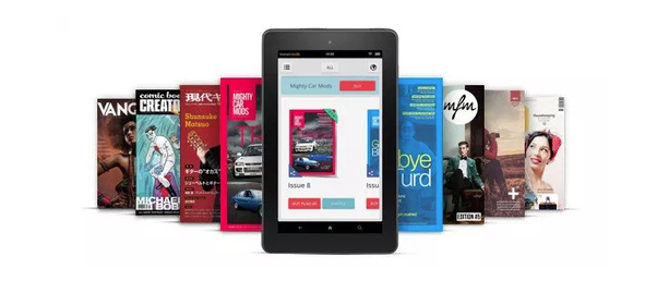 What is the future of magazine publishing? - Quora