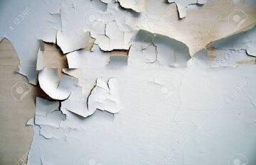 How To Fix Peeling Paint Quora