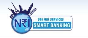 sbi nri account form download