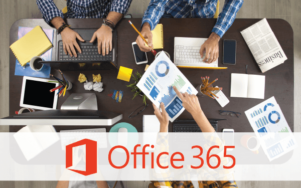 microsoft office company. Office 365 Training Courses Will Help You Learn The Secret Of Saving Money, Time And Resources To Greatly Improve Productivity In Your Organisation. Microsoft Company